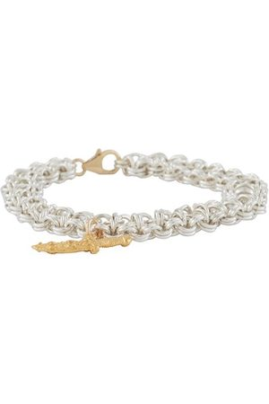 Alighieri The Captured Protection bracelet
