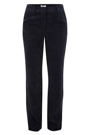 ANINE BING Jocelyn trousers