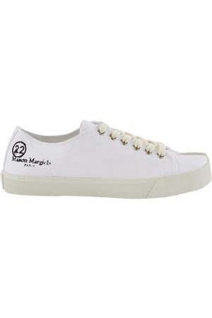 Maison Margiela Low Top trainers