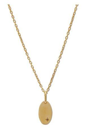 Monsieur Hedda necklace