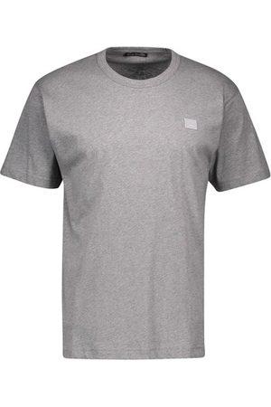 Acne Studios Face short sleeved t-shirt
