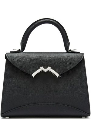 Moynat Gabrielle mini handbag