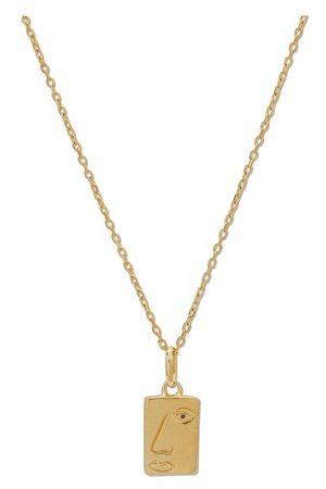 Monsieur Elvire necklace