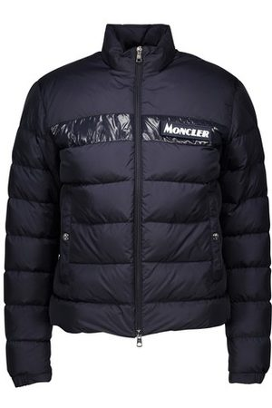 Moncler Servieres winter jacket