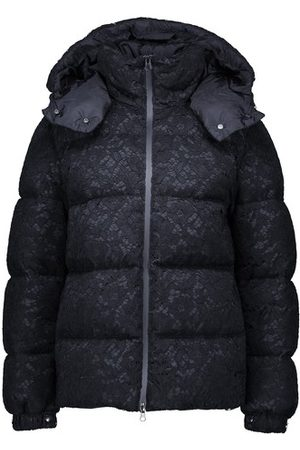 VALENTINO Puffy jacket