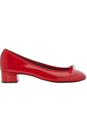 Repetto Women Ballerinas - Lou ballerinas