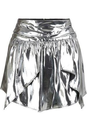 Isabel Marant Kira skirt