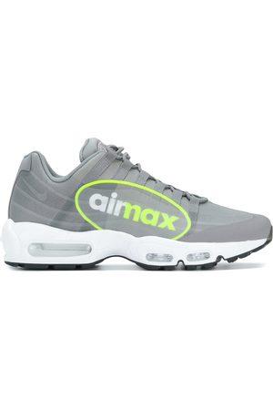 Nike Men Sneakers - Air Max 95 NS GPX sneakers - Grey