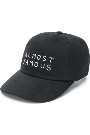 NASASEASONS Almost Famous baseball cap