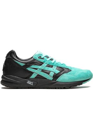 Asics Gel-saga sneakers