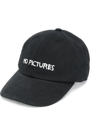 NASASEASONS No Pictures baseball cap
