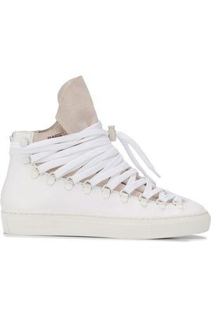 Swear Sneakers - Redchurch MC sneakers