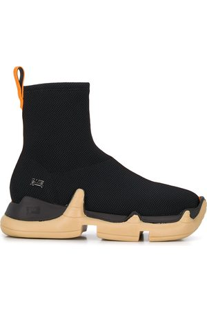 Swear Sneakers - Air Revive Trigger sneakers