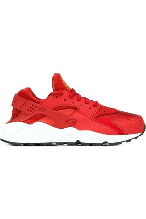 Nike Air Huarache' sneakers