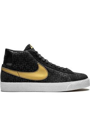 Nike Men Sneakers - Blazer premium SB sneakers
