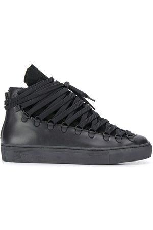 Swear Redchurch MC sneakers