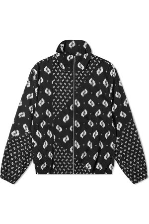 Kenzo Men Accessories - Ikat Jacket