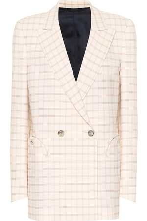 Blazé Milano Everyday checked blazer