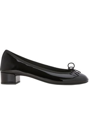 Repetto Lou ballerinas