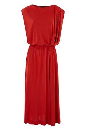 Loro Piana Eleanore Long Dress