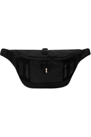 nunc Crony Waist Bag
