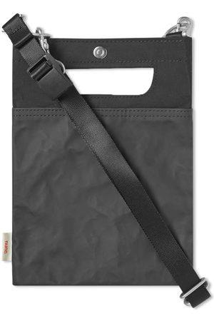 nunc Men Shoulder Bags - Post Shoulder Bag - Small