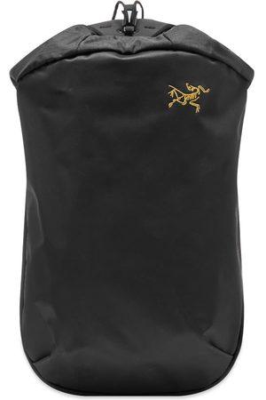 Arcteryx Arc'teryx Arro 20 Bucket Bag