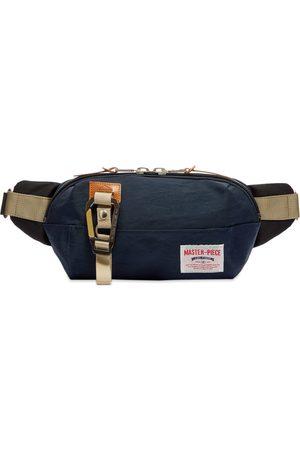 Master Link Series Waist Bag