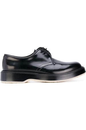adidas Type 54' Derby shoes