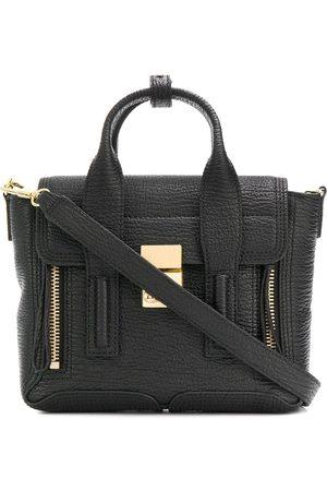 3.1 Phillip Lim Mini Pashli satchel