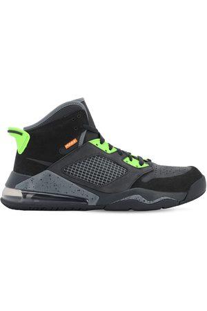 Nike Air Jordan Mars 270 Sneakers