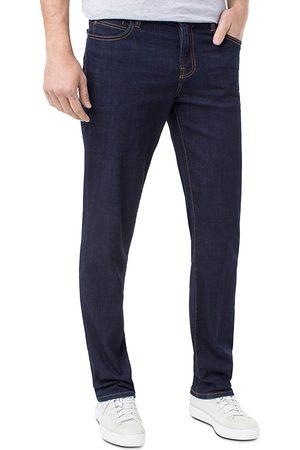 Liverpool Los Angeles Liverpool Kingston Modern Slim Fit Jeans in Modern Rinse