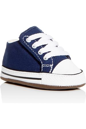 Converse Unisex Chuck Taylor All Star Cribster Sneakers - Baby