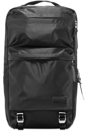Master Lightning Zip Backpack