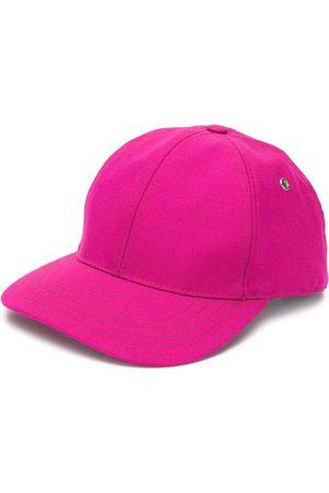 Ami Classic baseball cap