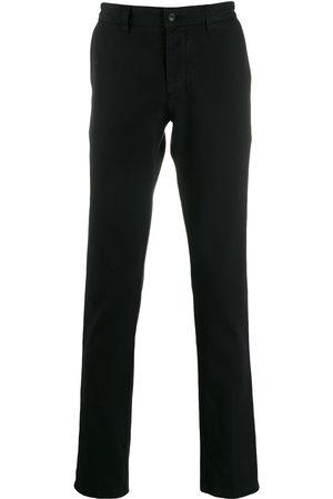 Ami Men Chino Trousers