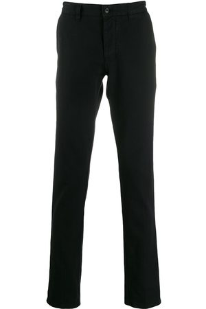 Ami Men Chinos - Men Chino Trousers