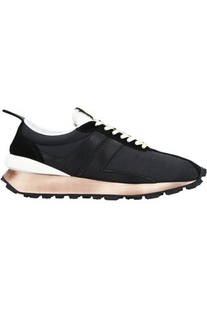 Lanvin Men Sneakers - Trainers