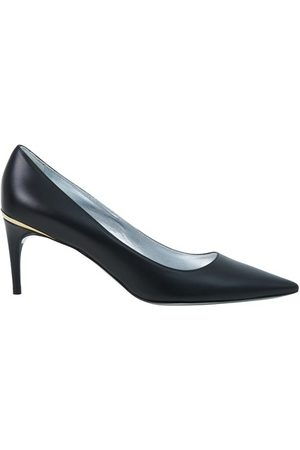 Givenchy Women Pumps - M-Pump pumps