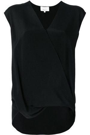 3.1 Phillip Lim Women Blouses - V-neck blouse