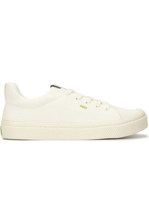 CARIUMA IBI Low Off Knit Sneaker