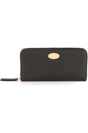 MULBERRY Zip-around wallet
