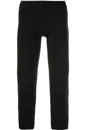 WARDROBE.NYC Release 02 active leggings