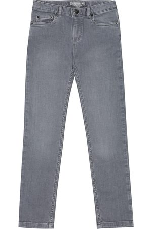 BONPOINT Coyote jeans