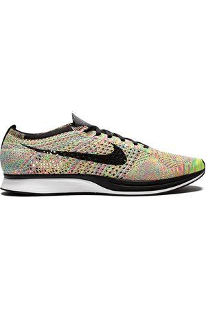 Nike Flyknit Racer sneakers - Multicolour