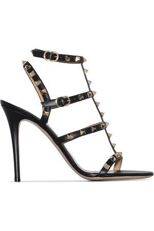 VALENTINO GARAVANI Rockstud 110mm sandals