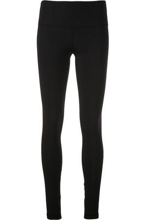 WARDROBE.NYC Release 02 skinny-fit leggings