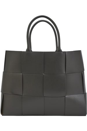 Bottega Veneta Intreciatto handbag