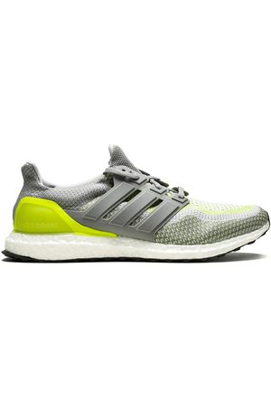 adidas Ultra Boost sneakers - Grey