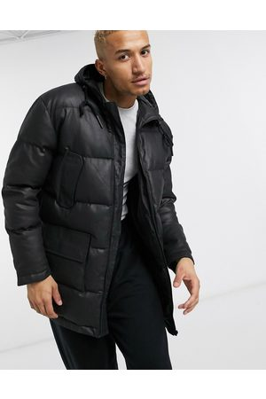 Bolongaro Trevor Padded jacket